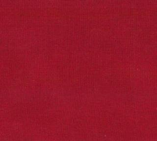 Moda Crackle-5746/36  Apple Red