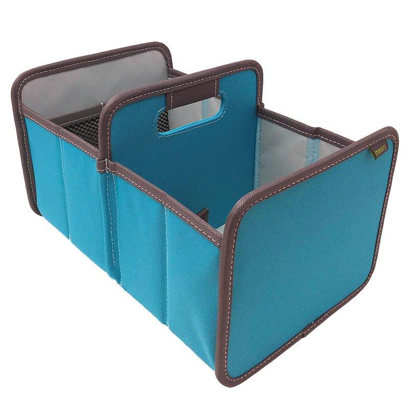 Foldable Box Mini Double