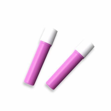 Sewline Fabric Glue Refill - Pink