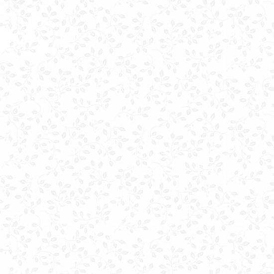 Folio Vines-01 White