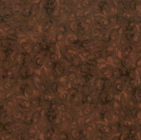 Fusion Illusion-Chocolate 108