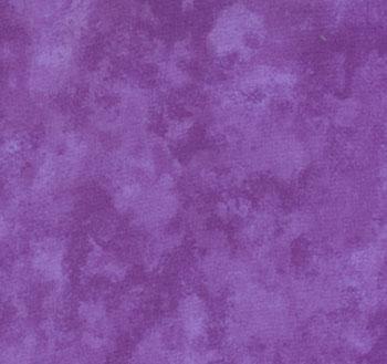 Moda Marble-Key West Purple 9880/50