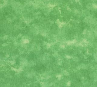 Moda Marble-Spring Green 9881/28