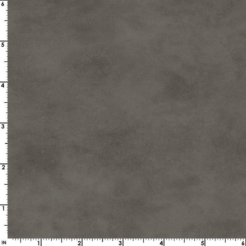 Shadow Play-Taupe MAS513-K6