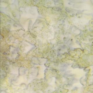Minnesota Marbles Sand 4618/11