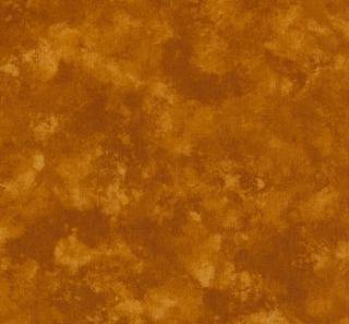 Moda Marble-Gold 9868