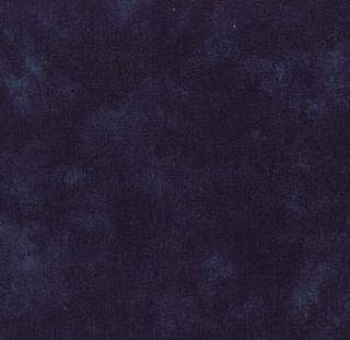 Moda Marble-Nautical 9881/44