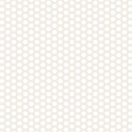 Moda Muslin Mates-Polka Dots 9972/11
