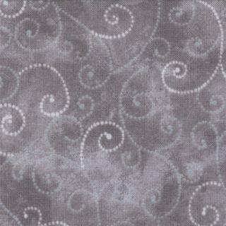 Moda Swirls - Grey 9908/82