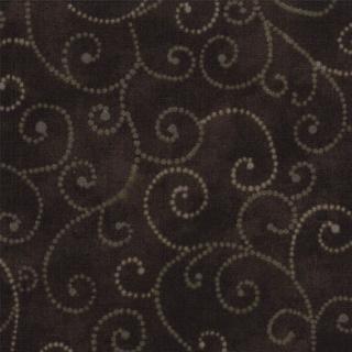 Moda Swirls - Mink 9908/87