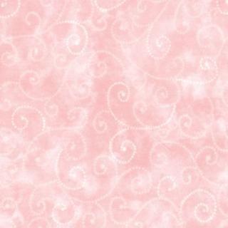 Moda Swirls-9908/37 Pink