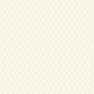 Moda Muslin Mates Chevron-Muslin 9973/13