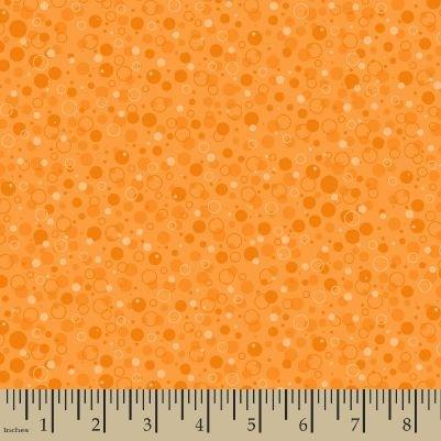 Bubbly-Mango 63953-ZV4
