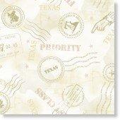 QAT 2013-Postmarks 9339/001
