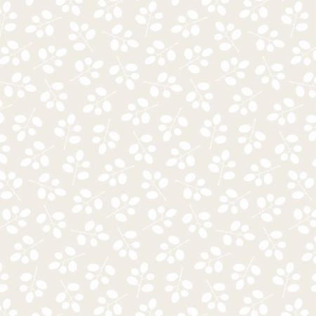 Moda Muslin Mates-Sprigs 9974/11