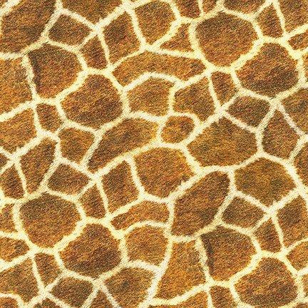 Animal Kingdom SRKD-19872-286 Giraffe