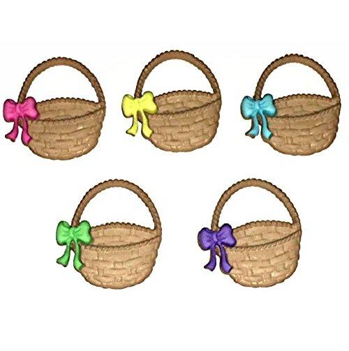 B122017 Baskets