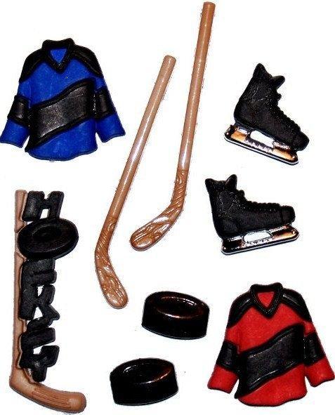 B1294 Hockey