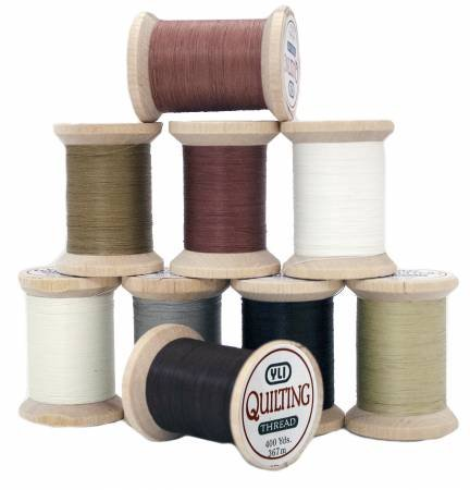 YLI Hand Quilting Thread