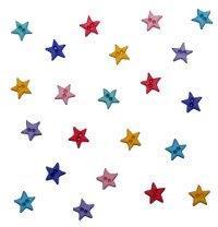 B2921 Micro Mini Stars Flirt