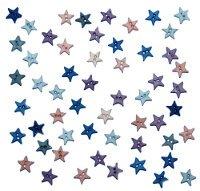 B2922 Micro Mini Stars Romance
