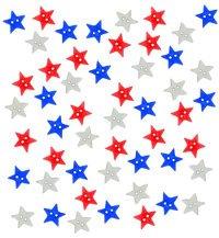 B4541 Star Spangled