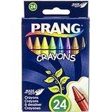 Prang Crayons 24 pack