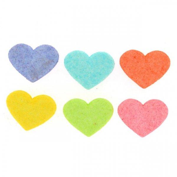 8992 Sugar Hearts