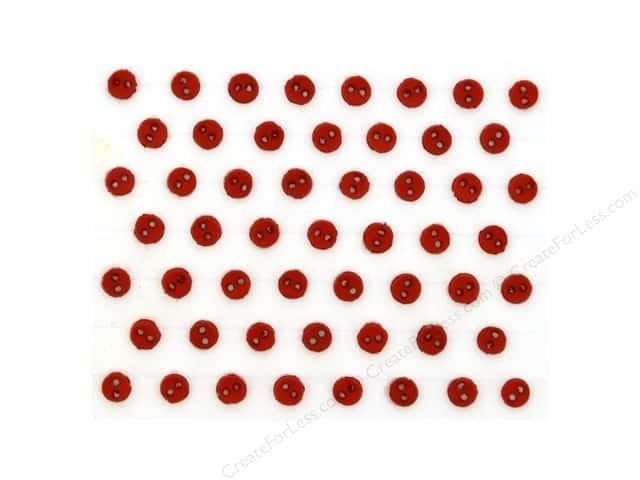B9421 Micro Mini Red
