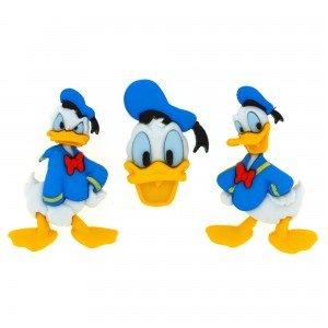 B7746 Donald Duck