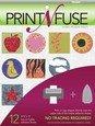 Print & Fuse