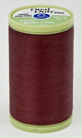 Coats and Clark Hand Quilting Thread