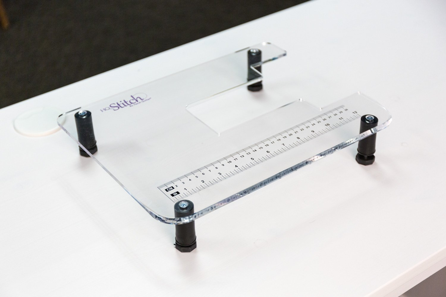 HQ Stitch 210 Extension Table