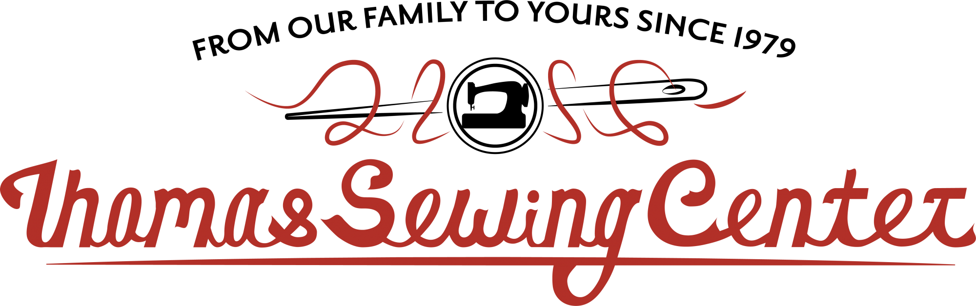Thomas Sewing Center