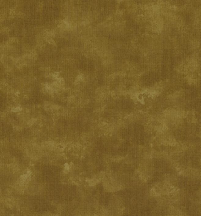 Moda Marble-Avocado 9880/75