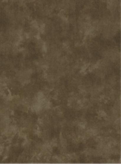 Moda Marble-Moss 9823