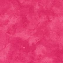 Moda Marble-Sweetheart 9881/42