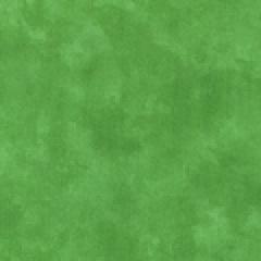 Moda Marble-Lime 9880/27