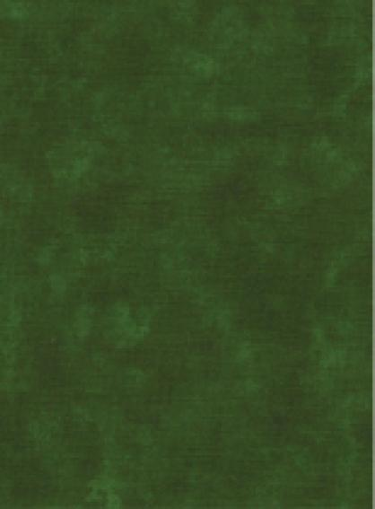 Moda Marble-Real Green 9880/90