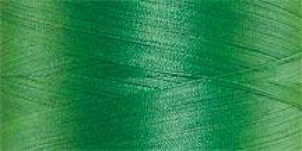 Kelli Green #130
