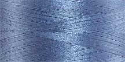 Marine Blue #139