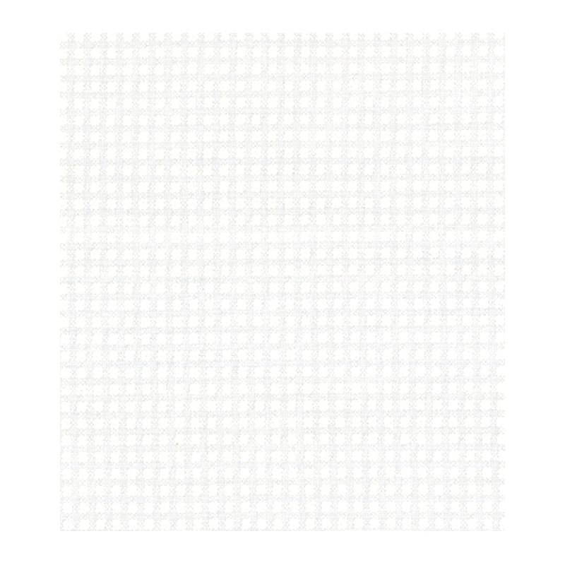 Muslin Mates-Checks 9931/11