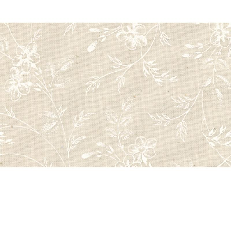 Muslin Mates-floral 9917/12
