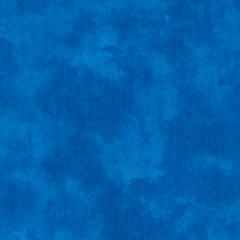 Moda Marble-Turquoise 9863
