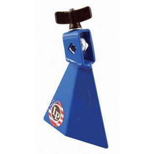 Latin Percussion LP1231 Jambell High Pitch