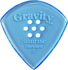 GRAVITY CLASSIC BIG MINI 1.5MM PICK