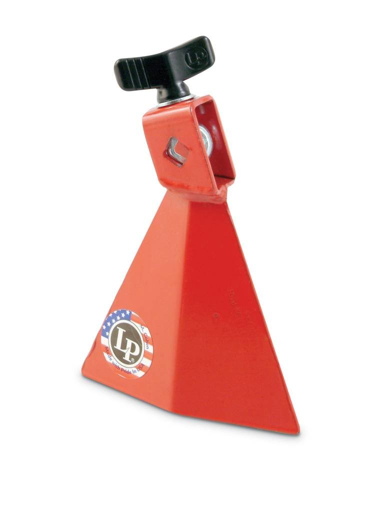 Latin Percussion LP1233 Jambell Low Pitch