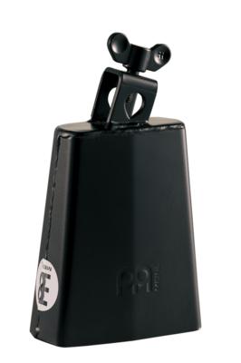 Meinl HC04-BK 5 Headliner Cowbell