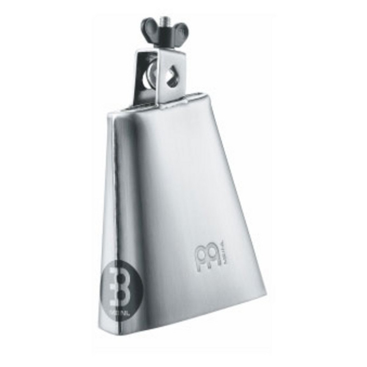 Meinl STB55 5 1/2 Cowbell