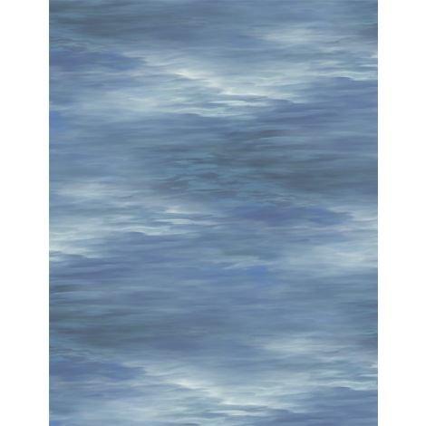 Wilmington First Catch Water Dark Blue